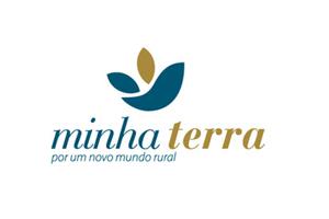 logos_0000_Camada-7